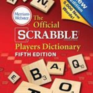 is jus a scrabble word 25 best ideas about obscure facts on
