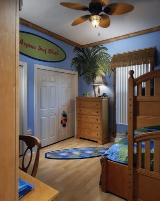 surf bedroom ideas surf bedroom on pinterest surfer girl bedrooms surf