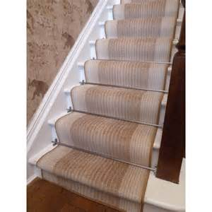 Runner Stairs Carpet by Victorian Stair Runner Carpet Style Ko1164 Pictures To Pin