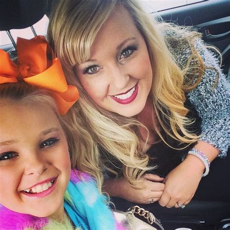 jojo dance moms instagram the 25 best jessalynn siwa ideas on pinterest jojo