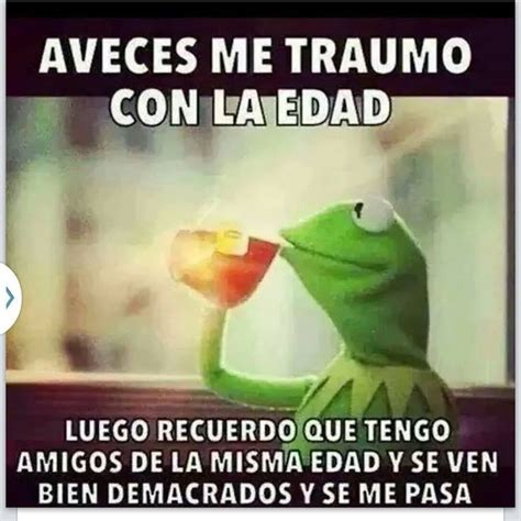 imagenes de amistad rana rene 2034 best images about frases on pinterest amigos no se