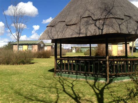 Budget Wedding Kzn by Budget Rooms At Affordable Rates Battlefields Country Lodge