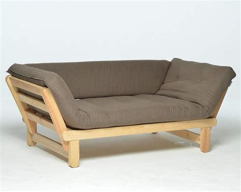 futon single 17 best ideas about single sofa bed chair on pinterest