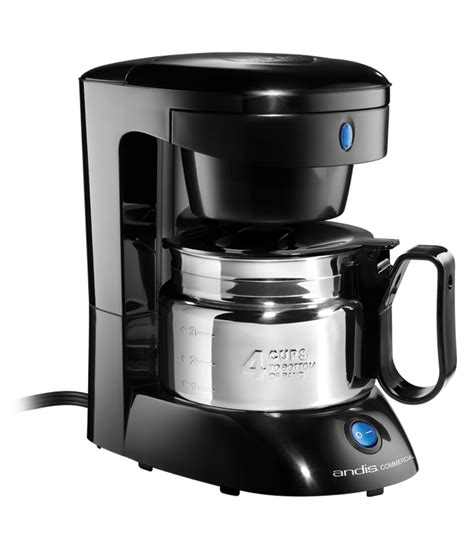 Coffee Maker Manual Espresso 4 Cup 4 cup coffee maker w auto shut stainless steel carafe black