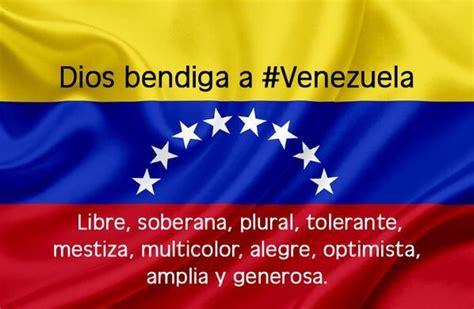 imagenes de venezuela libre 17 mejores im 225 genes sobre venezuela eres bella en