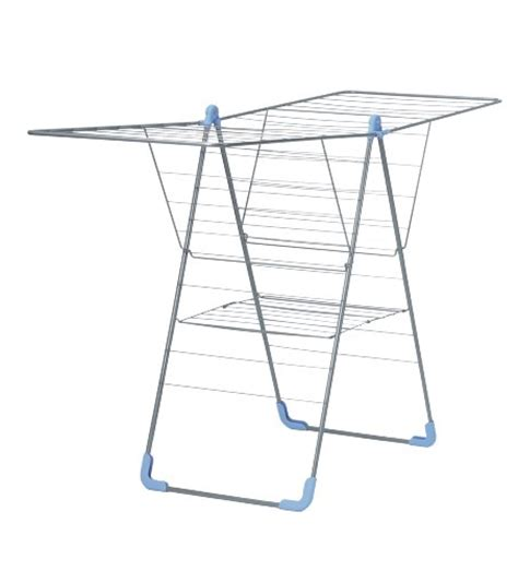 indoor clothes drying rack folding laundry drying racks collapsible clothes airers for apartments and small spaces