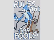 These Images Will Help You Understand The Words Mordecai And Rigby Regular Show Wallpaper In Detail All Found Global Network Can Be