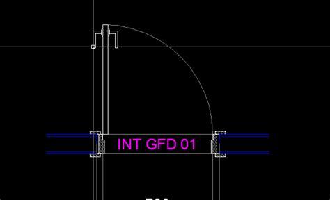 swing the handle not the clubhead download standard doors free dynamic cad block jamie henderson
