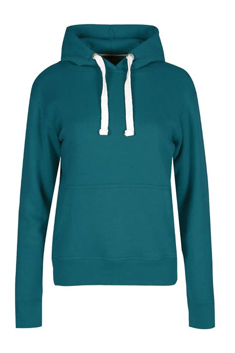 Sleeve Fleece Top womens jumper sleeve hoodie fleece top jacket