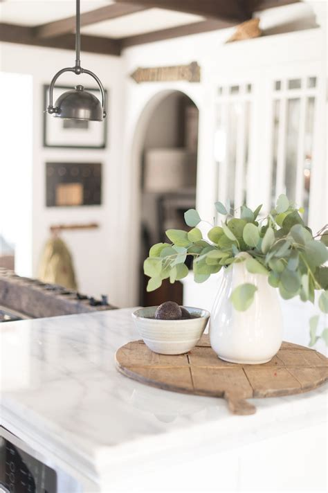 simple feng shui bedroom simple feng shui tips for those seeking a more mindful
