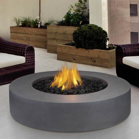 diy gas pit canada 14 best images about outdoor fireplace on pits outdoor and columns