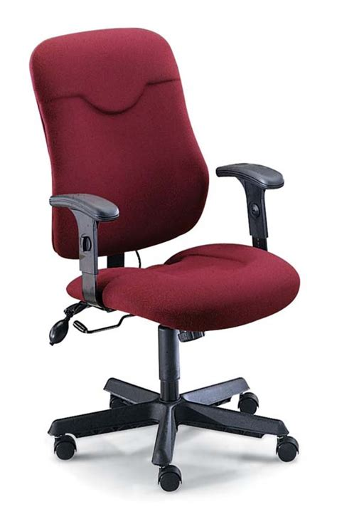 Most Comfortable Recliner Reviews by Desk Chair Comfy Winda 7 Furniture
