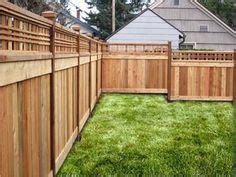 inexpensive alternative design for craftsman style privacy fence craftsman privacy inexpensive alternative design for craftsman style privacy fence craftsman privacy