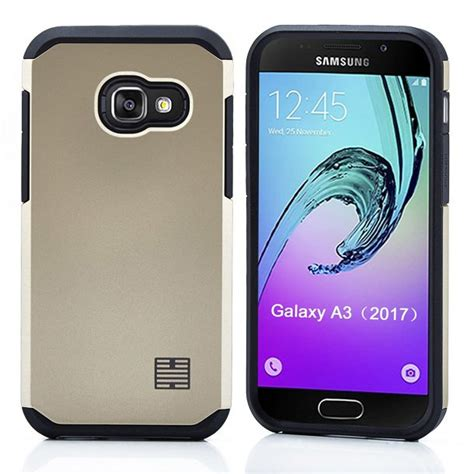 Soft Samsung A3 2017 10 best cases for samsung galaxy a3 2017