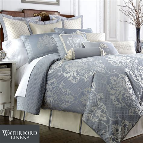 bedroom comforter sets bedroom using luxury comforter sets for wonderful bedroom decoration ideas stephaniegatschet
