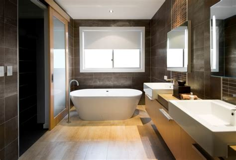 25 best bathroom remodeling ideas and inspiration 25 best bathroom remodeling ideas and inspiration