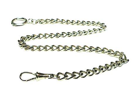 pocket chain store sport chains