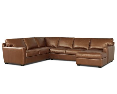 comfort furniture comfort design expectations sectional cl4060 expectations
