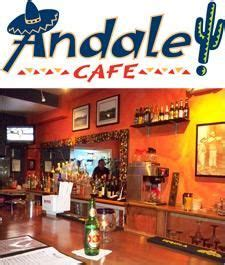 mexican restaurants cape cod cape cod food wine on capes crepe bar and