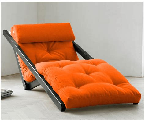 Fancy Futon by These Ain T Your College Roommates Futons Homejelly