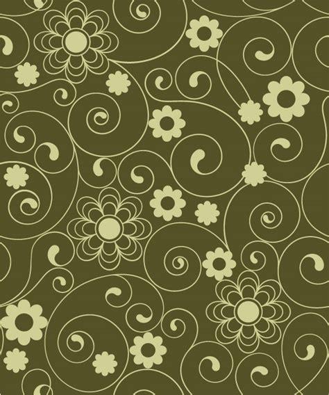 pattern elegance vector download elegant floral design vector pattern 02 vector floral
