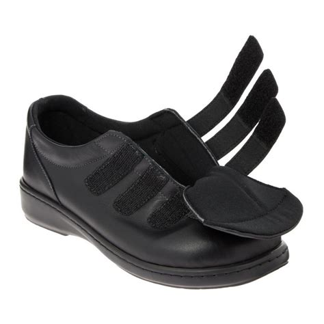 Chaussures Orthopédiques by Chaussure Orthopedique Pour Homme