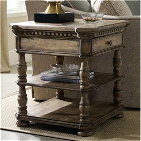 hooker furniture sorella dining table pedestal base extension leaf ahfa kitchen table