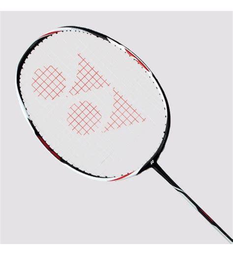 Raket Yonex Duora Z Strike yonex duora z strike badminton racket