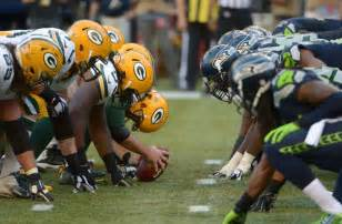 nfl playoff predictions 2015 packers vs seahawks
