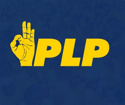 Plp Search Plp Bahamas Bahamasplp