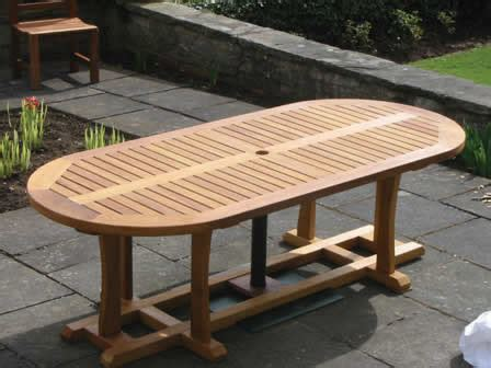Wood Preserves And Caring For Outdoor Wooden Furniture Treating Outdoor Wood Furniture