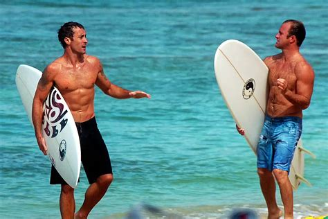hawaii five o figure what s new on netflix in march 2015 house of cards