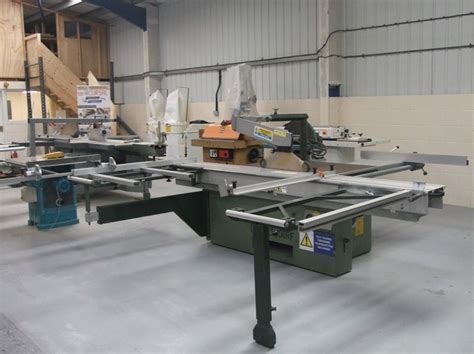 woodworking machinery auctions ontario woodwork sample