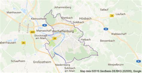 wohnungen aschaffenburg provisionsfrei wohnungen aschaffenburg immobilien wohnung mieten