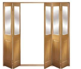 different types of closet doors different types of exterior folding sliding patio doors