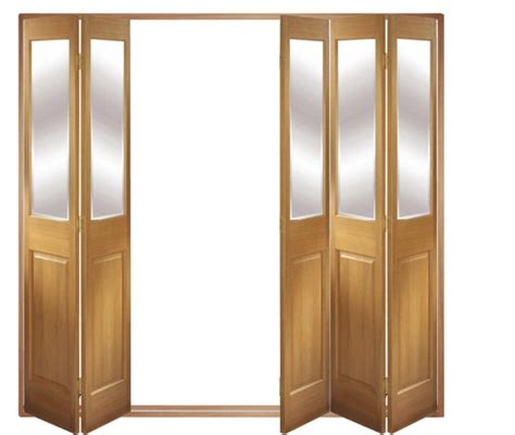 Folding Interior Doors by Different Types Of Exterior Folding Sliding Patio Doors