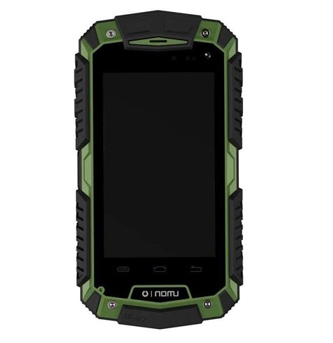 Waterproof Hp Android Max 5 Inch Oinom Lmv7 3 5 Inch Mtk6572 Android 4 2 Waterproof Smartphone