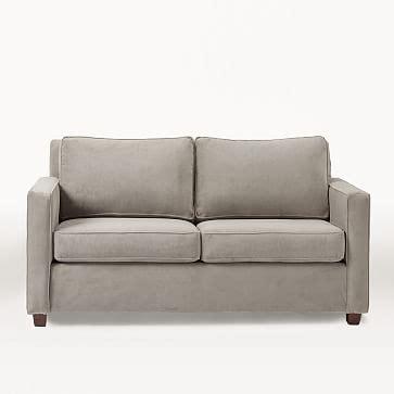 Tillary Outdoor Sofa by Tillary 174 Outdoor Sofa West Elm