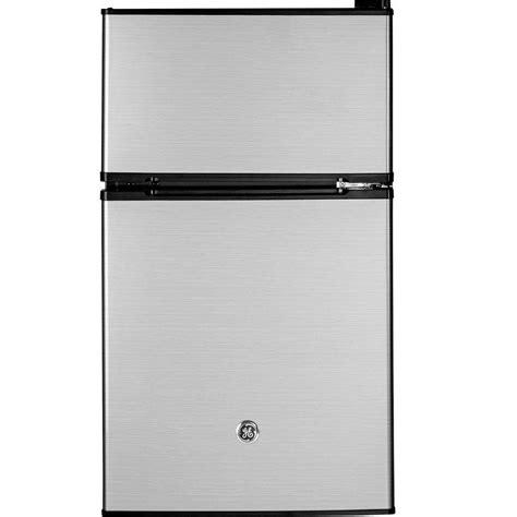 ge wiring diagram for refrigerators wiring diagram