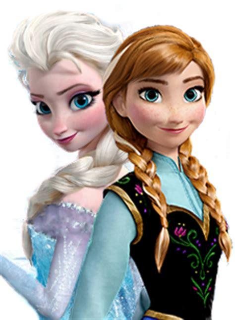 imagenes png frozen mundo dos pngs pngs do filme frozen