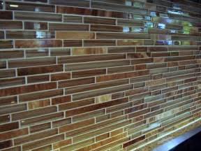Glass Mosaic Tile Kitchen Backsplash Ideas Kitchen Designs Great Tile Glass Backsplash Design Modern