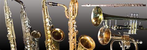 horn sections horn section demos realsax com