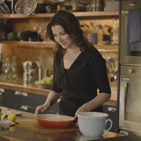 Do You Like Cooking Shows On Tv by Where To Get Nigella Lawson S Kitchen Items Get Nigella