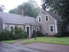 1126 main street hanover ma 02339 foreclosed home