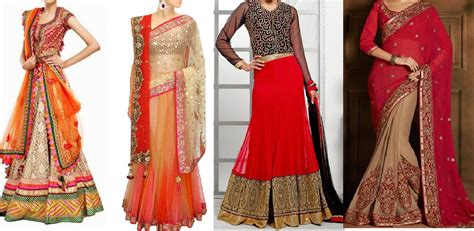 Net Maxi Jodha dresses archives page 2 of 8 galstyles