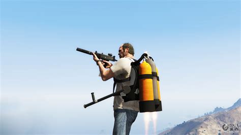 mod gta 5 flying jetpack v1 0 1 for gta 5