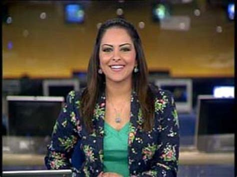 saudi female news anchor ouhoud al fahad first saudi female anchor debunks media