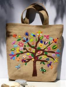 1000 images about handmade handbags on