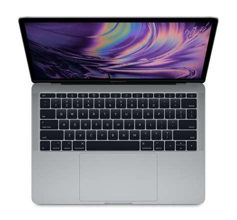 Macbook Pro 13 Inch 13 inch macbook pro space gray apple