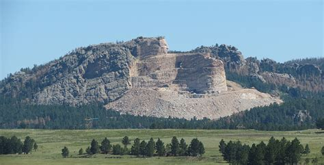 Best New Home Ideas by South Dakota Black Hills Amp Badlands Great American Drives Minitime Com Family Road Trips